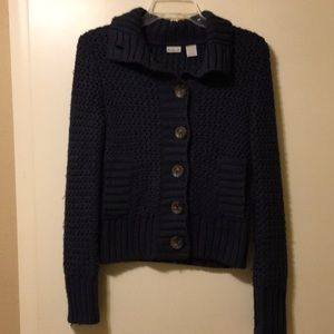 Rubbish brand knit sweater-Excellent Condition